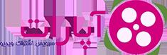 کانال رسمی ویدئویی