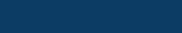 درگاه الکترونیکی  سازمان فرهنگی هنری ورزشی شهرداری قم